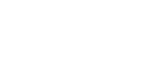 Croatian Chamber of Commerce