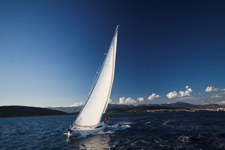 Quick guide to yacht charter in Croatia